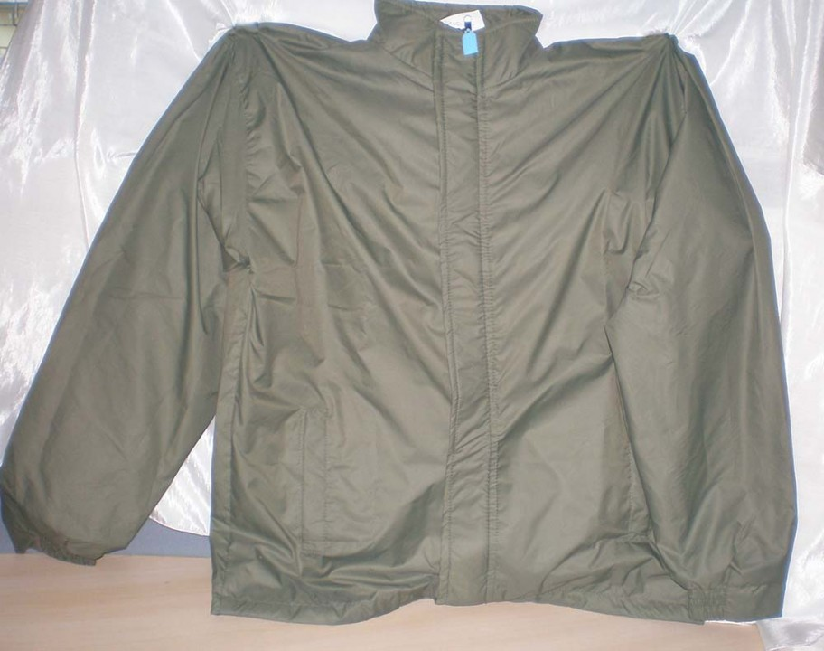 Jacket Corporate Gifts In Price Range Rs 401 500 Corporate Gift